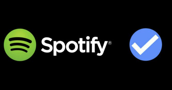 how-to-get-verified-on-spotify-fb