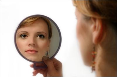 look_into_the_mirror