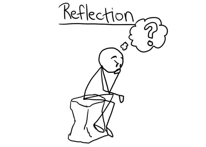 reflection-s1llcr11