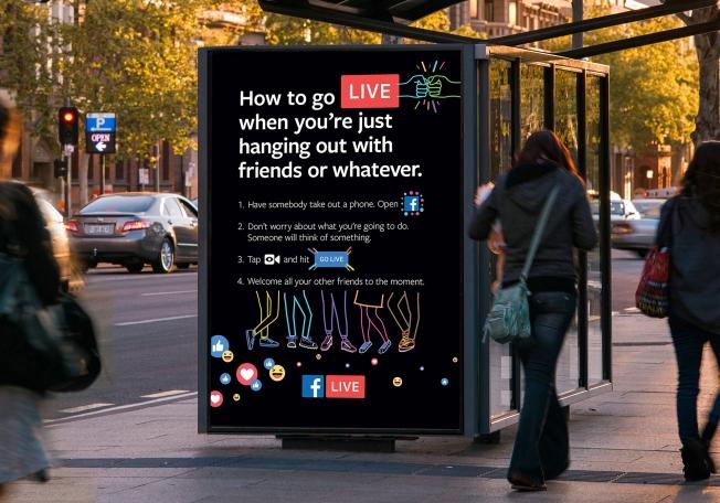 facebook-live-tutorial-4.jpg