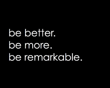 remarkable-copy