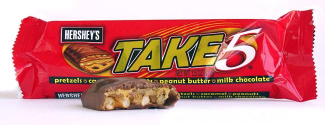 take-5_big