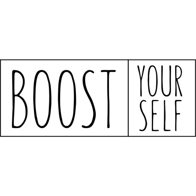 boost-yourself-smoothie-blend-logo