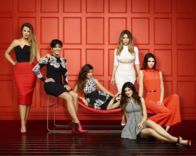 keeping-up-with-the-kardashians-june-2014-bellanaija-com_