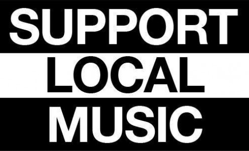 support-local-music-v27-505x306_c