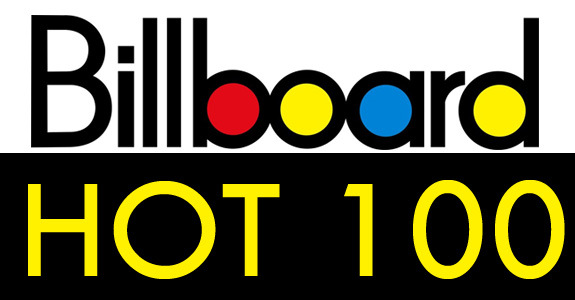 billboard-hot-100-this-weeks-top-10-songs