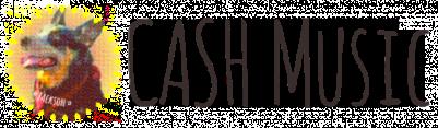 cash music