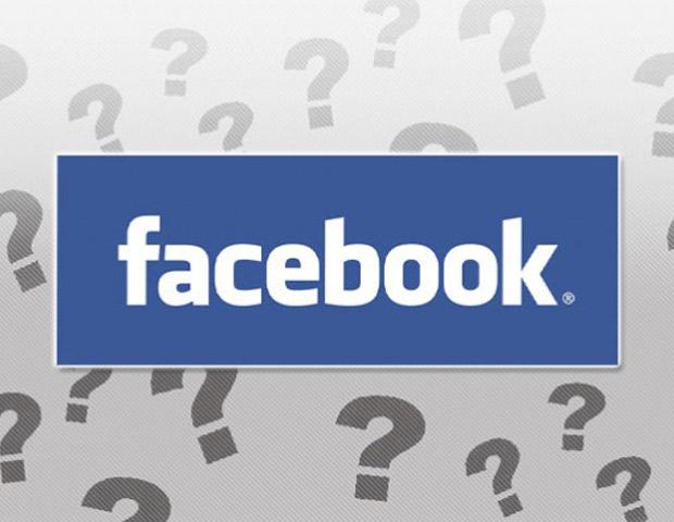 Facebook-k