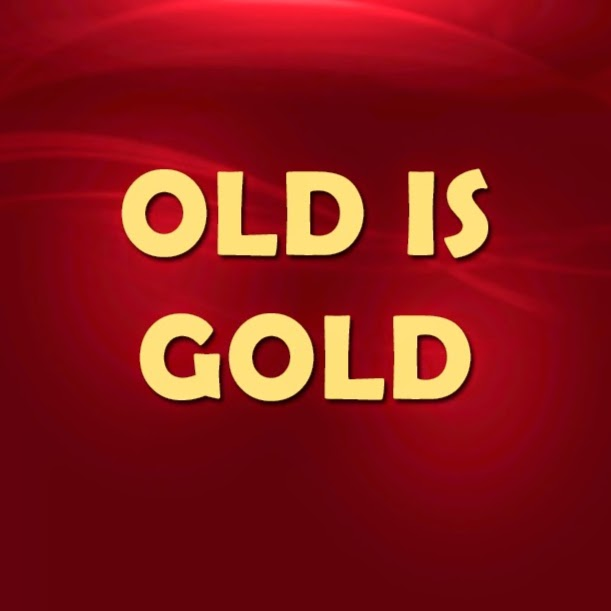 old-is-gold-gyawun