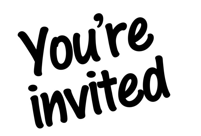 youre_invited_w.png