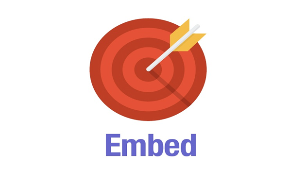embed_top_graphic
