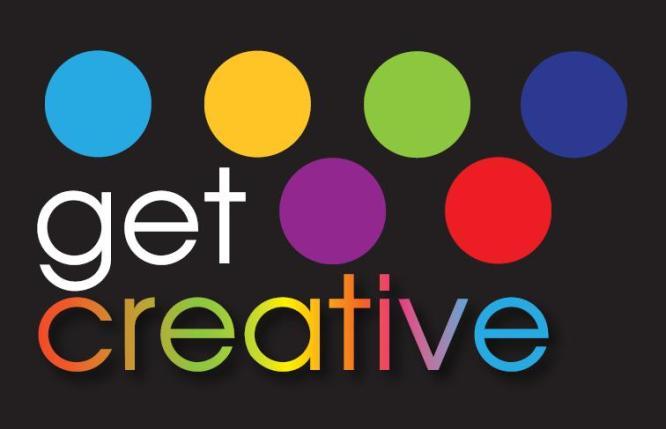 getcreative