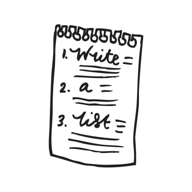 write-a-list