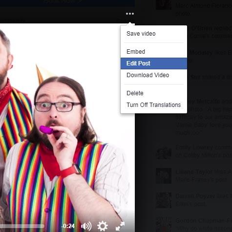 fb-video1