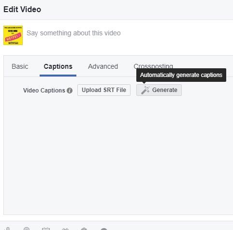 fb-video2