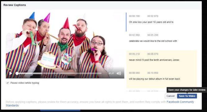 fb-video3