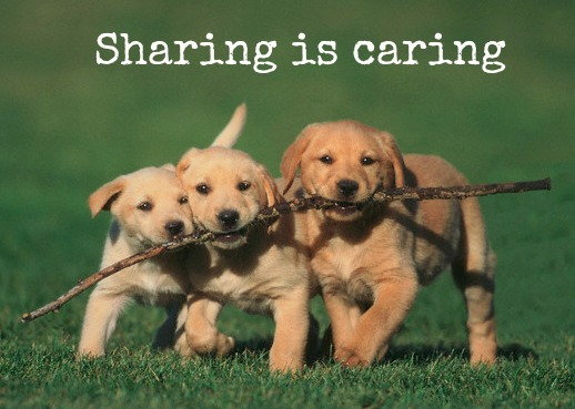 sharing-is-caring-1