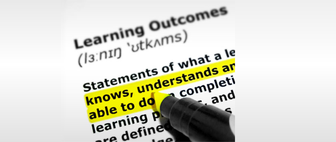 learning_outcomes