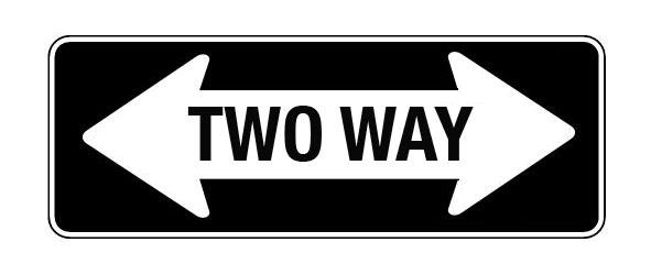 PR.2-way