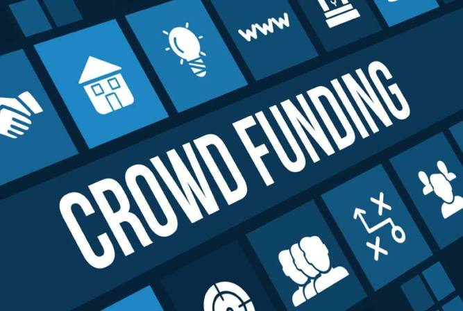 crowdfunding-finance