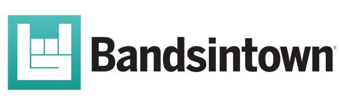 bandsintown-logo-2017-billboard-1548