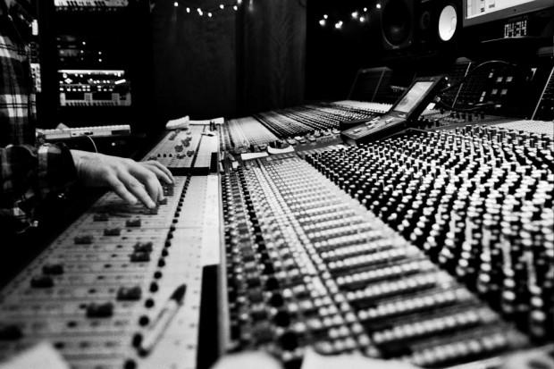 Instrumental-trailer-and-instrumental-music-38658230-620-413