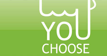 you-choose