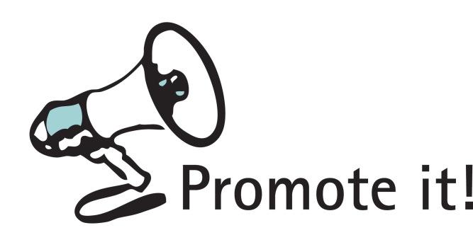 promote_it_logo_til_web