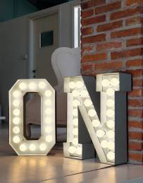 original_circus-letter-lights
