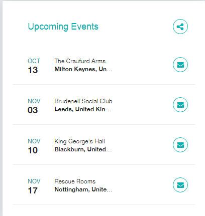 bit_events