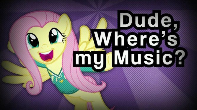 dude__where_s_my_music__by_standingleaf-d8v18bz