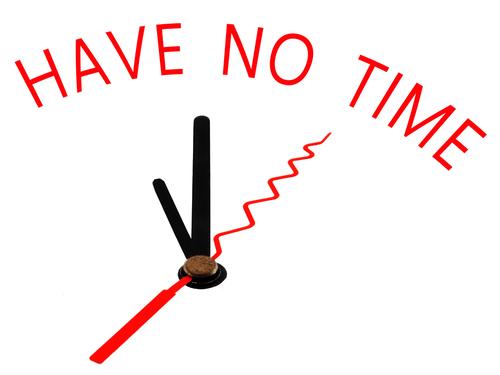 No-time_196375778