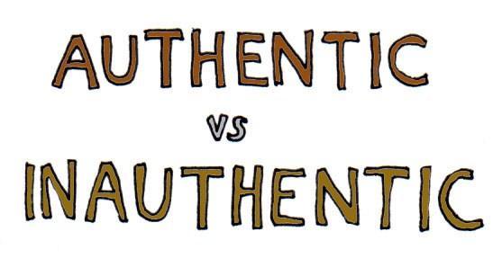 authenticccc