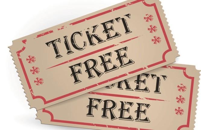 free-tickets-700x455