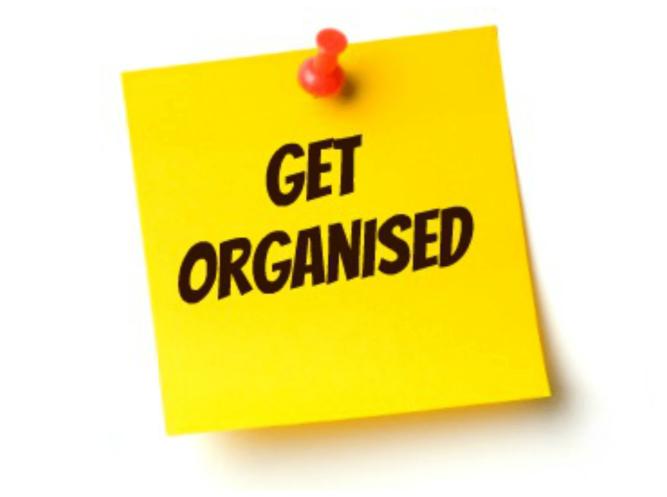 get-organised.png