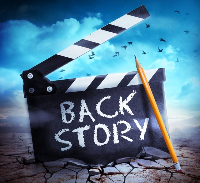 back-story-1024x1024