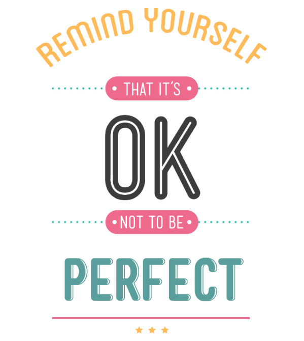 its-ok-not-to-be-perfect