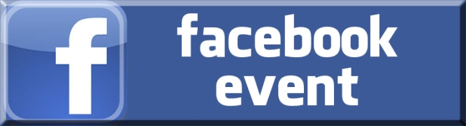 fb-event-icon