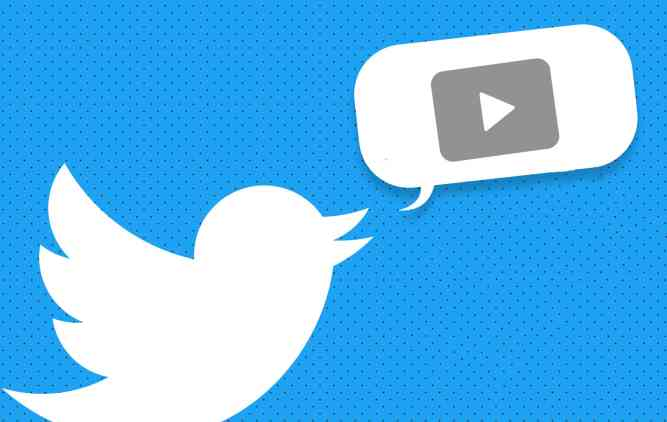 Download-Videos-from-Twitter-to-iPhone-feature