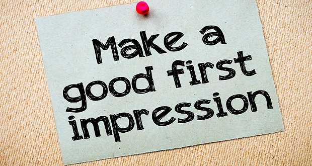 first-impression-620x330