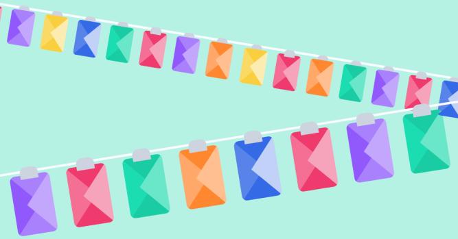 4lp3ei8m_clothesline
